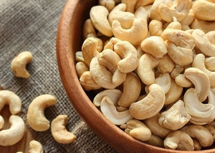 Cashew prices continue to drop!!